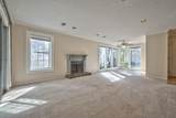 1005 Countryside Place - Photo 4