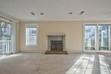 1005 Countryside Place - Photo 5