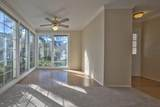 1005 Countryside Place - Photo 6