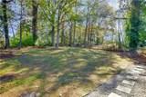 1536 Woodland Circle - Photo 32
