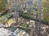 12112 Walnut Terrace - Photo 48