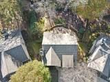 12112 Walnut Terrace - Photo 49