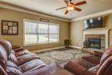 2520 Greenfield Lane - Photo 6