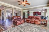 2520 Greenfield Lane - Photo 8