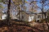 3276 Creekside Drive - Photo 1