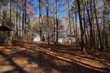 3276 Creekside Drive - Photo 3