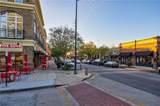1261 Caroline Street - Photo 44