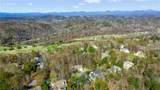 160 Prospector Ridge - Photo 40