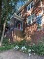 1294 Piedmont Avenue - Photo 1