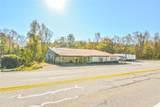 981 Atlanta Highway - Photo 2