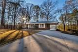 721 Longview Drive - Photo 3