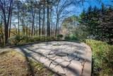 721 Longview Drive - Photo 39