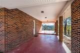 721 Longview Drive - Photo 47
