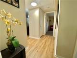 6700 Roswell Road - Photo 9