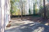 688 Greenhedge Drive - Photo 35