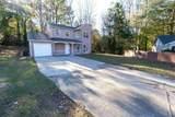 688 Greenhedge Drive - Photo 4