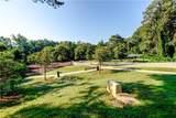 1145 Druid Fields Court - Photo 51