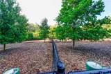 1145 Druid Fields Court - Photo 58