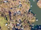 3531 Monroe Circle - Photo 14