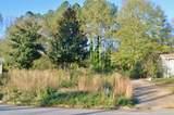 1314 Cochise Circle - Photo 1