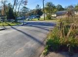 1314 Cochise Circle - Photo 7