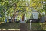 307 Georgia Avenue - Photo 1