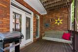 823 Saint Charles #6 Avenue - Photo 2