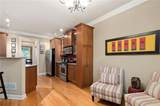 823 Saint Charles #6 Avenue - Photo 20