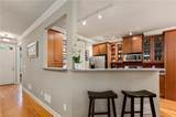 823 Saint Charles #6 Avenue - Photo 21