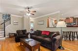 823 Saint Charles #6 Avenue - Photo 24