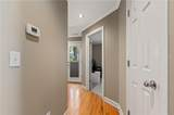 823 Saint Charles #6 Avenue - Photo 28