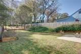 3009 Alston Drive - Photo 44