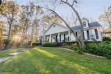 5260 Yeager Road - Photo 2