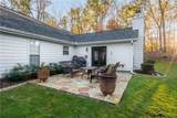 5260 Yeager Road - Photo 6