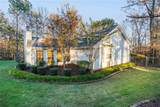 5260 Yeager Road - Photo 9
