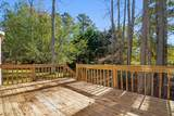 6317 Southland Forest Drive - Photo 24