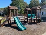 426 Westridge Circle - Photo 13