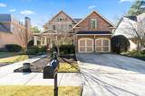5105 Acworth Enclave Drive - Photo 40