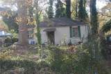 1397 Graymont Drive - Photo 3