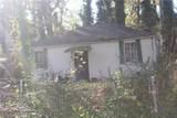 1397 Graymont Drive - Photo 4