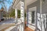 5262 Savannah Terrace - Photo 3