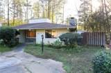 5337 Darkwood Court - Photo 1