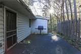 5337 Darkwood Court - Photo 3