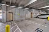 1179 Commerce Drive - Photo 13
