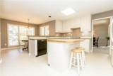 2950 Forbes Trail - Photo 13
