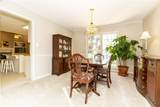 2950 Forbes Trail - Photo 14
