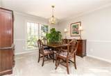 2950 Forbes Trail - Photo 15