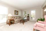 2950 Forbes Trail - Photo 16