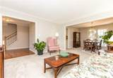 2950 Forbes Trail - Photo 17