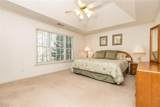 2950 Forbes Trail - Photo 18